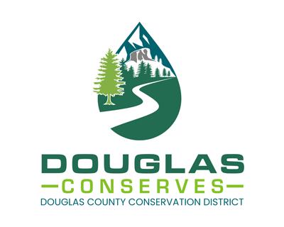 Douglas Conserves
